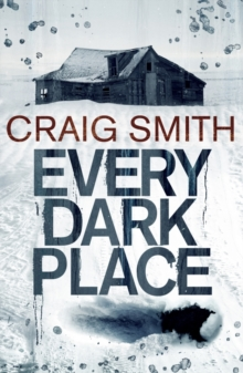 Every Dark Place, EPUB eBook
