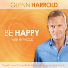 Be Happy, eAudiobook MP3 eaudioBook