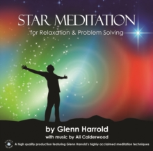 Star Meditation, eAudiobook MP3 eaudioBook