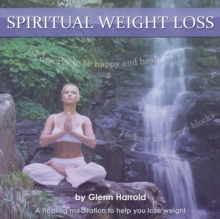 Spiritual Weight Loss, eAudiobook MP3 eaudioBook