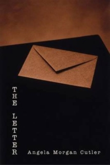 The Letter, Paperback Book