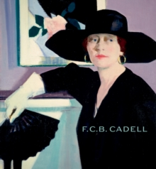 F.C.B. Cadell, Paperback Book