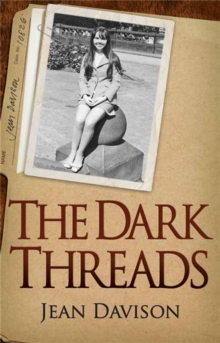 The Dark Threads, Paperback Book