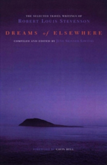 Dreams of Elsewhere, EPUB eBook