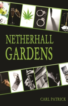 Netherhall Gardens, Paperback Book