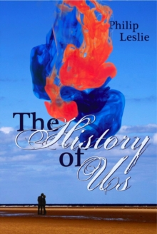 The History of Us, Paperback Book
