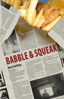 Babble and Squeak, Paperback Book