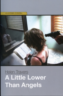 A Little Lower Than Angels, Paperback Book