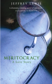 Meritocracy : a Love Story, Paperback / softback Book