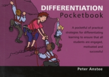 Differentiation Pocketbook, Paperback Book