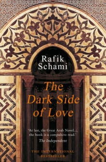 The Dark Side of Love, Paperback / softback Book