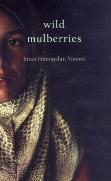Wild Mulberries, Paperback / softback Book
