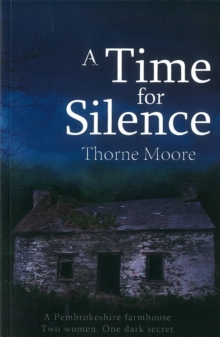 A Time For Silence, Paperback Book