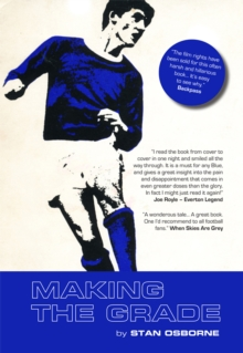 Making the Grade, EPUB eBook
