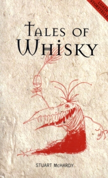 Tales of Whisky, Paperback / softback Book