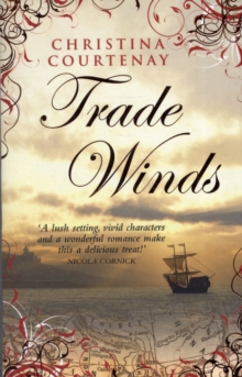 Trade Winds, Paperback Book