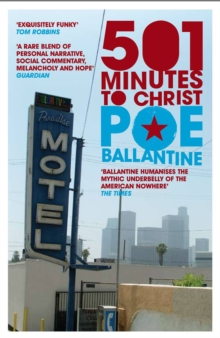 501 Minutes to Christ, Paperback Book