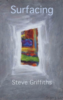 Surfacing, Paperback / softback Book