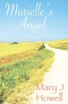 Murielle's Angel, Paperback Book