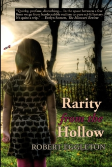 Rarity from the Hollow, Paperback Book