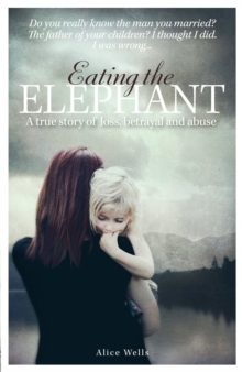 Eating the Elephant, Paperback / softback Book