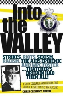 Into the Valley, Paperback Book