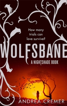 Wolfsbane : Number 2 in series, Paperback Book