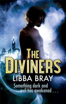 The Diviners : Number 1 in series, Paperback Book