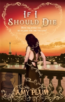 If I Should Die : Number 3 in series, Paperback / softback Book