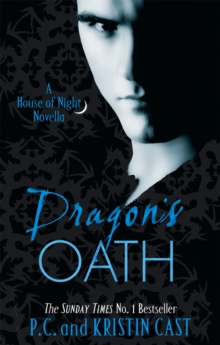 Dragon's Oath : Number 1 in series, Paperback / softback Book