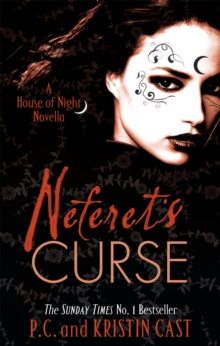 Neferet's Curse : Number 3 in series, Paperback Book