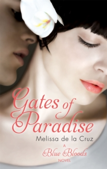 Gates of Paradise : Number 7 in series, Paperback Book