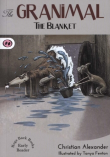 The Blanket, Volume 8, Paperback / softback Book