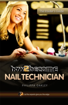 how to become an opthamologist technician