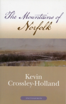 The Mountains of Norfolk, Paperback Book