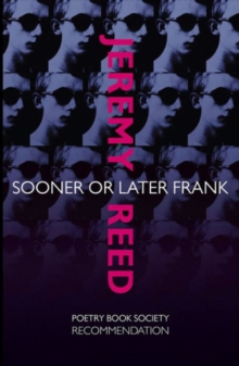 Sooner or Later Frank, Paperback Book