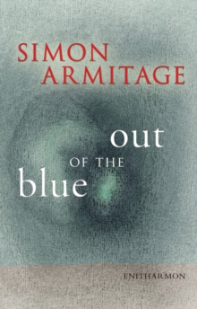 Out of the Blue, EPUB eBook