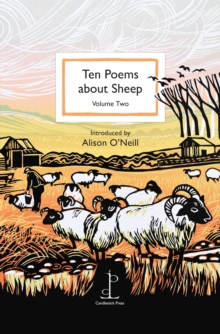 Ten Poems about Sheep : Volume Two, Paperback Book