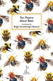Ten Poems about Bees, Paperback / softback Book
