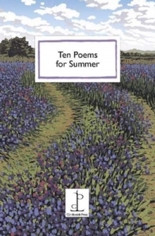 Ten Poems for Summer, Paperback / softback Book
