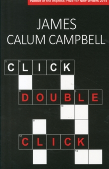 Click, Double-Click, Paperback Book