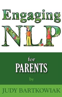 NLP for Parents, Paperback / softback Book