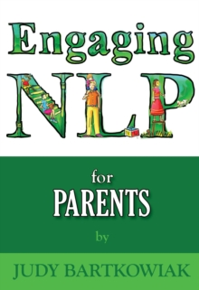 NLP For Parents, EPUB eBook