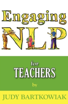 NLP for Teachers, Paperback / softback Book