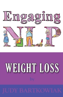 NLP for Weight Loss, Paperback / softback Book