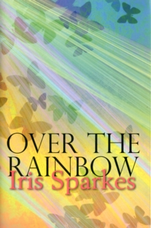 Over The Rainbow, Hardback Book