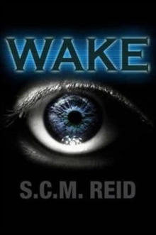 Wake, Paperback / softback Book