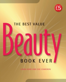 Best value beauty book ever!, PDF eBook