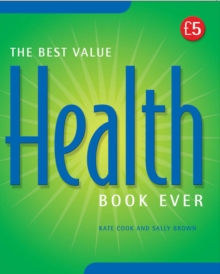 Best value health book ever!, PDF eBook