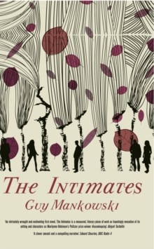 The Intimates, Paperback Book